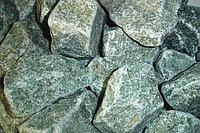 Камень для парилки в баню Порфирит