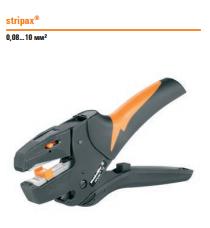 Stipax