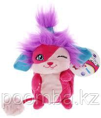 """Плюшевая игрушка """"Малыши-Прыгуши"""", 20 см"""