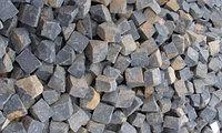 Камень Базальт для парилки