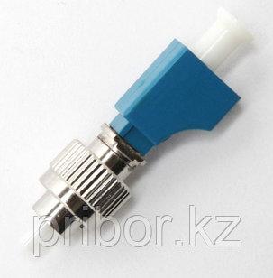 LC адаптер для волоконно-оптических измерителей мощности Pro`skit 5MT-7601-LC