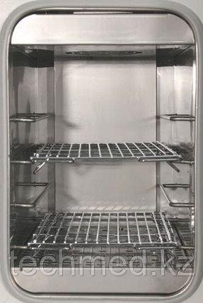 Сушилки лабораторные VENTICELL, фото 2