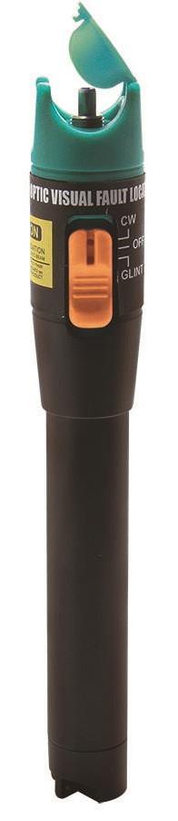 Тестер целостности оптоволоконного кабеля Pro'sKit MT-7510