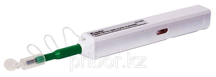 2,5мм Волоконно-оптический очиститель Proskit FB-C008