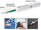2,5мм Волоконно-оптический очиститель Proskit FB-C008, фото 2