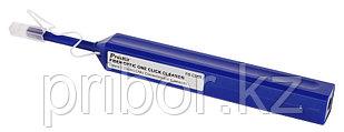 1,25мм Волоконно-оптический очиститель Proskit FB-C009
