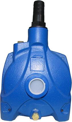 НАСОС ПОВЕРХНОСТНО-ГОРИЗОНТАЛЬНЫЙ Mateus TCP 130 для чистой воды, фото 2