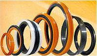 Ремкомплект гидроцилиндра E130W E180R  E160W Эксмаш