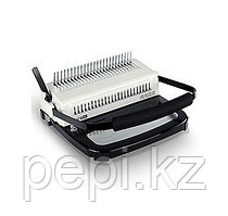 Брошюровщик TPPS iBind U25
