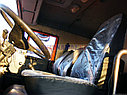 Шасси КамАЗ 53229-1963-15 (Сборка РФ, 2017 г.), фото 4
