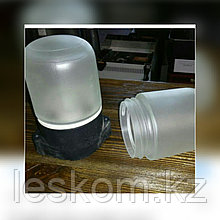 Плафон термостойкий