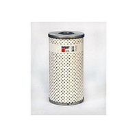 Масляный фильтр Fleetguard LF516