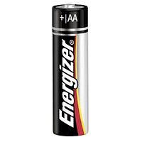 Батарейка Energizer AA1