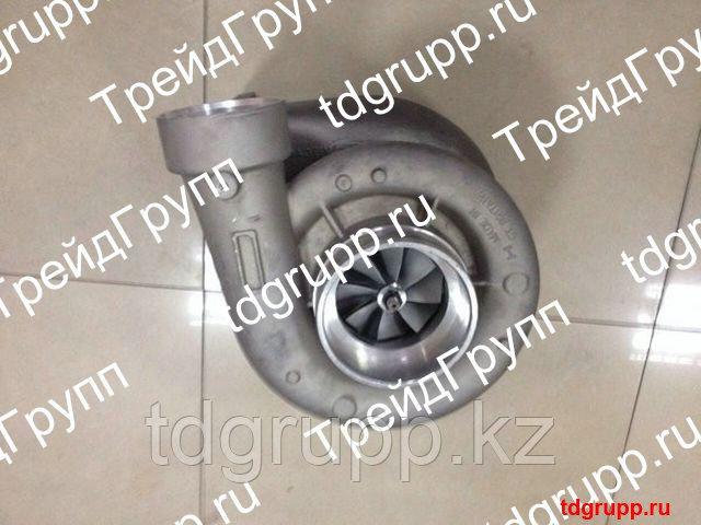 3803452 Турбокомпрессор Cummins KTA-19