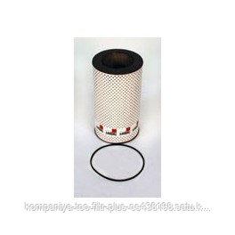 Масляный фильтр Fleetguard LF519