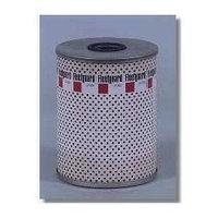 Масляный фильтр Fleetguard LF520
