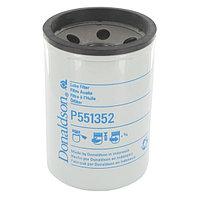 Фильтр масляный DONALDSON P551352