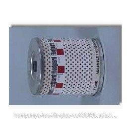 Масляный фильтр Fleetguard LF522
