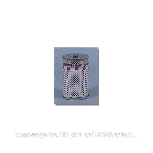 Масляный фильтр Fleetguard LF523