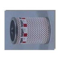 Масляный фильтр Fleetguard LF525