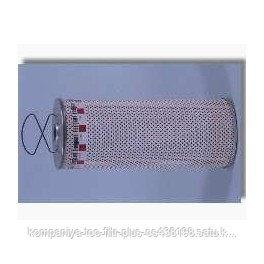 Масляный фильтр Fleetguard LF528