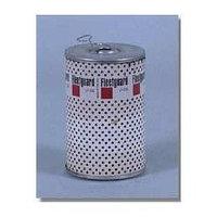 Масляный фильтр Fleetguard LF530