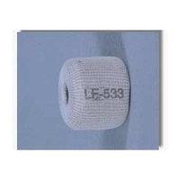 Масляный фильтр Fleetguard LF533