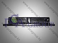 21N4-32300 Блок управление HYUNDAI R140W-7;