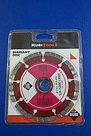 Алмазный диск ТУРБО TLR115
