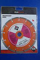 Алмазный диск SON180