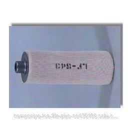 Масляный фильтр Fleetguard LF543