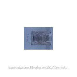 Масляный фильтр Fleetguard LF544