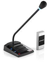 "Stelberry S-400 переговорное устройство ""клиент-кассир"""