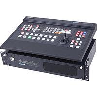 Datavideo SE-2200 6-ти канальный юнит, фото 1
