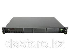 TVU ТХ3200 Рэковый сервер (приём видео)