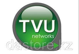 TVU ТХ3200-52Выход IP стрима для сервера