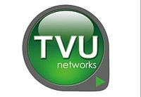 TVU TX3200-57 Опция Grid точка