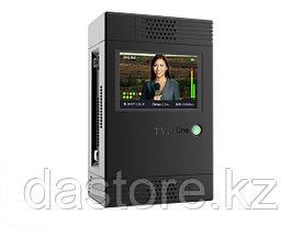 TVU One TM1000 рюкзак