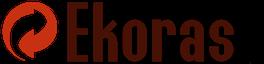 Ekoras