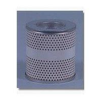 Масляный фильтр Fleetguard LF550