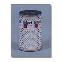 Масляный фильтр Fleetguard LF553