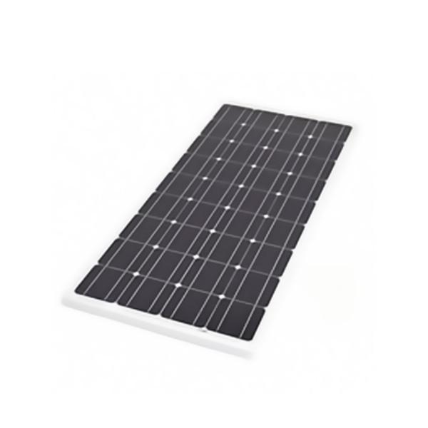 Солнечные ЭС с казахстанскими солнечными батареями