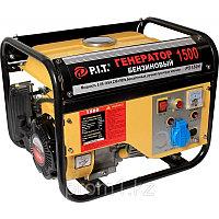 """""""P.I.T."""" Генератор 1,5 kW"""