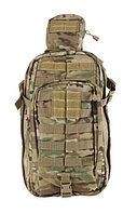 5,11 Однолямочный рюкзак 5.11 RUSH MOAB 10