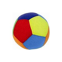 Мягконабивной Мяч футбольный 30см