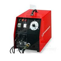 Электрогидравлическая установка для экспандирования Rothenberger H600, 1200W, 380V, P=80-600 bar, Pmax=700 bar