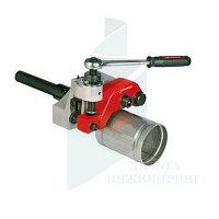 Устройство для накатки желобков Rothenberger Ropower 50R и Supertronic 2 SE
