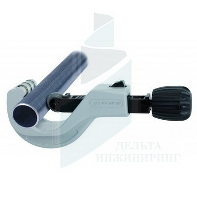 Труборез Rothenberger INOX TUBE CUTTER 10-54 мм