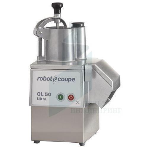 Овощерезка Robot Coupe CL 50 ULTRA