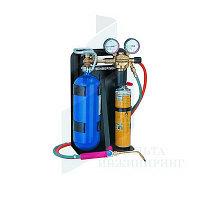 Аппарат для автогенной сварки Rothenberger ROXY 400L